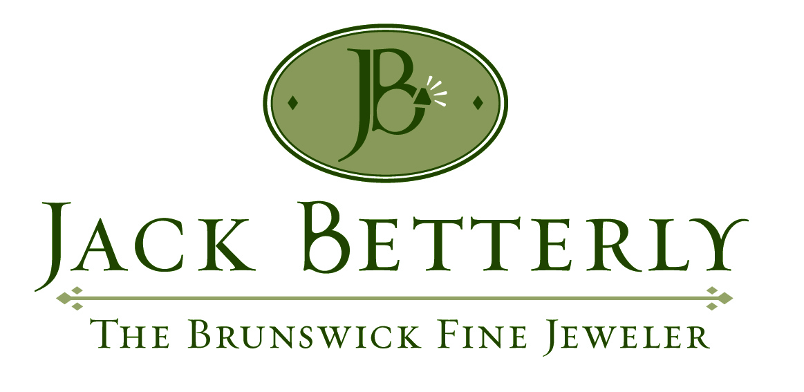 Jack the Jeweler Logo